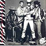 This Is Big Audio Dynamiteby Big Audio Dynamite