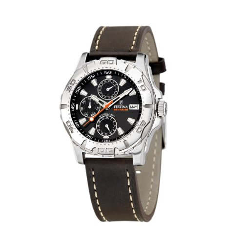 Festina Gents Watch F16243/8