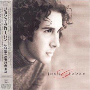 Josh Groban - Josh Groban (with Bonus Track) - Zortam Music