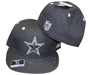 Dallas cowboys black and white fitted flat brim hat cap for Dallas cowboys fishing shirt