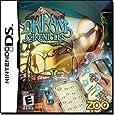 Dream Chronicles - Nintendo DS