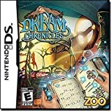 Zoo Toys Dream Chronicles for Nintendo DS