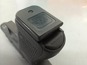 Glock Gen 4 Glockmeister Grip Plug For Full Size & Compact Frame Insert Gen4 17 19 22 23 31 32 34 35 37
