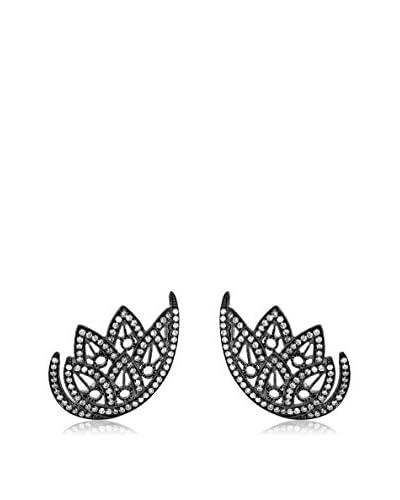 Joelle Jewellery Pendientes