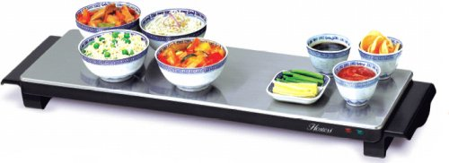 crosslee-hostess-ht6020-electric-hot-tray-800w-portable-1-year-guarantee