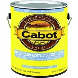 cabot-stains-1806-acrylic-decking-stain-exterior-with-neutral-opaque-base-1-gallon-by-cabot-stains