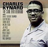 echange, troc Charles Kynard - Soul Brotherhood