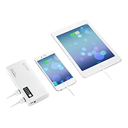 Zoook-ZP-PB10LD-10000-mAh-Power-Bank