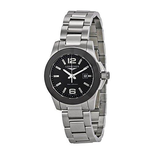 longines-l32574566-orologio-da-polso-da-donna