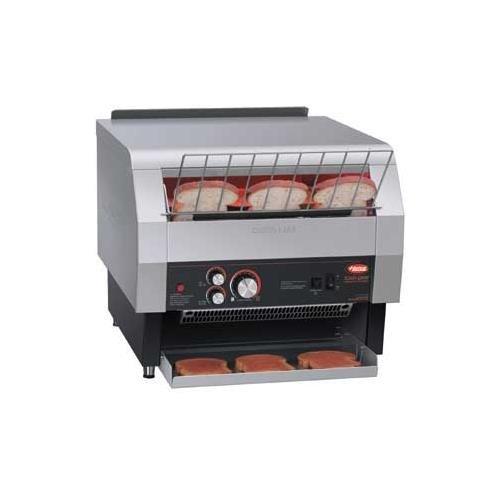 Hatco TQ-1800 Toast-Qwik Conveyor Toaster