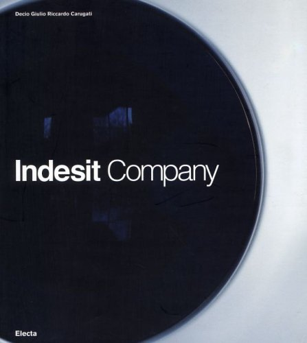 indesit-company-ediz-inglese