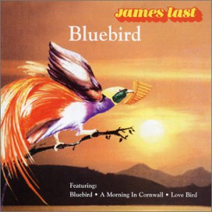 James Last - Paradiesvogel - Zortam Music