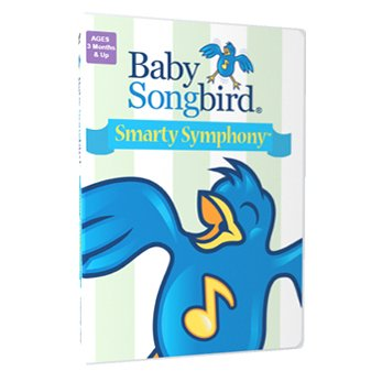 Smarty Symphony (Songbird Symphony compare prices)