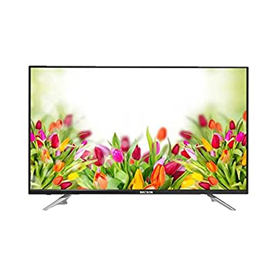 Nacson Ns5015Smart 124 Cm (49) Smart Full Hd Led