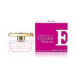 Escada Especially Delicate Notes, 75ml