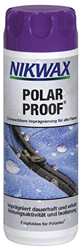 nikwax-polar-proof-wash-in-waterproofer-03lt