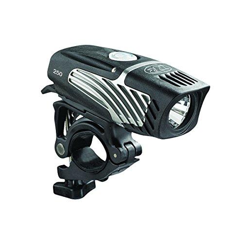 NiteRider Lumina Micro 250 Headlight One Color, One Size