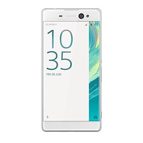 sony-xperia-xa-ultra-unlocked-smartphone16gb-white-us-warranty