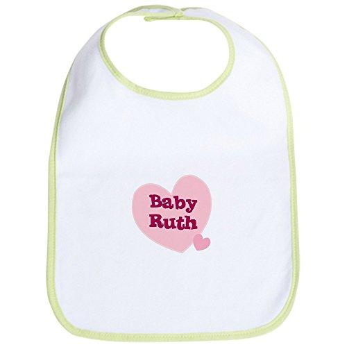 cafepress-baby-ruth-cute-cloth-baby-bib-toddler-bib