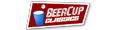 BeerCupClassics-de