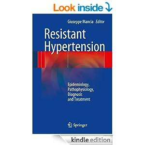 Resistant Hypertension Free Download 41WWOPIGd6L._BO2,204,203,200_PIsitb-sticker-v3-big,TopRight,0,-55_SX278_SY278_PIkin4,BottomRight,1,22_AA300_SH20_OU01_
