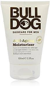 Bulldog Natural Skincare Anti-Ageing Moisturiser
