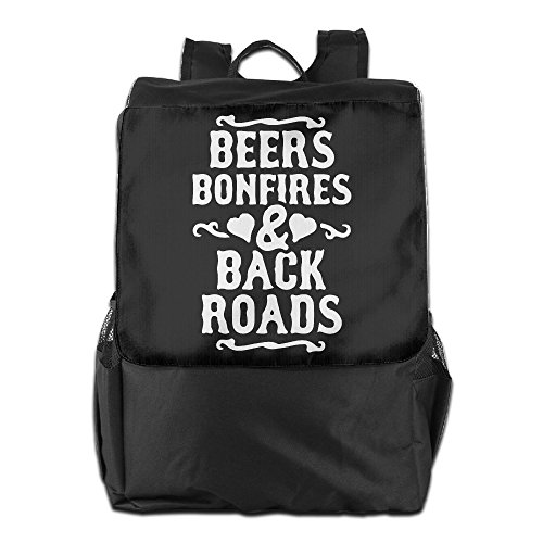 beers-bonfires-back-roads-outdoor-backpack-travel-bag
