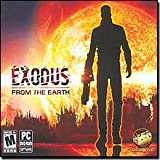 Exodus From The Earth - PC