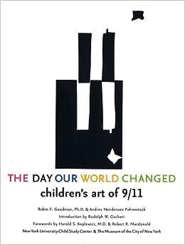 september 11 tragedy essays