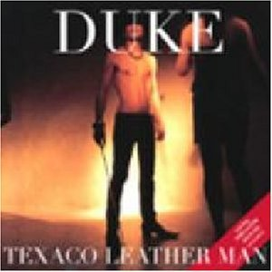 duke-by-texaco-leather-man-2003-05-21