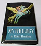 Image of MYTHOLOGY: Timeless Tales of Gods and Heroes