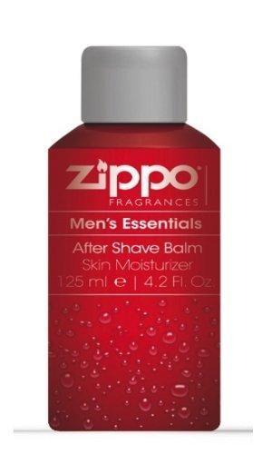 Zippo, Lozione dopobarba Original Fragrances, 125 ml