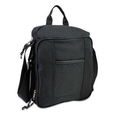 tech-gear-bag-8-3-4-x-2-3-4-x-11-1-2-black-sold-as-1-each