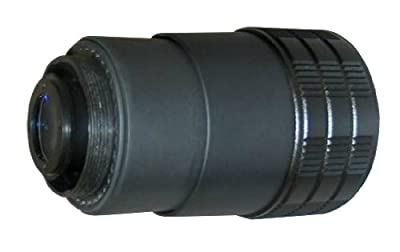 Night Owl Night Odyssey Night Vision Lens from Night Owl Optics :: Night Vision :: Night Vision Online :: Infrared Night Vision :: Night Vision Goggles :: Night Vision Scope