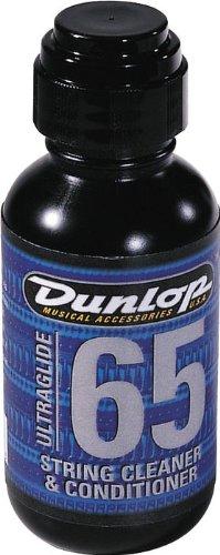 Jim Dunlop 6582 Dunlop Form 65 String Care