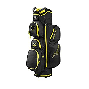 Mizuno Golf- Eight50 Cart Bag