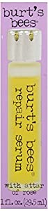 Burt's Bees Healthy Treatment Repair Serum, 1 Fluid Ounce