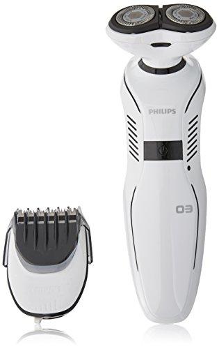 필립스 노렐코 전기 면도기 스타워즈 에디션 Philips Norelco Click & Style Shaver