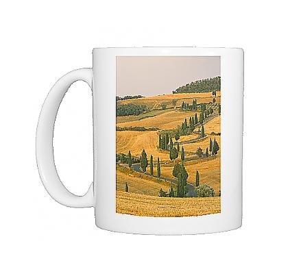 photo-mug-of-cypress-trees-along-rural-road-near-pienza-val-d-orica-siena-province