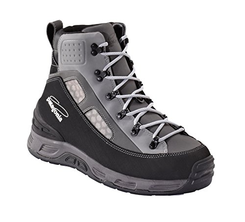 Patagonia Angelschuhe Foot Tractor Wading Boots