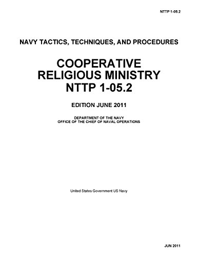 navy-tactics-techniques-and-procedures-nttp-1-052-cooperative-religious-ministry-1-june-2011-english