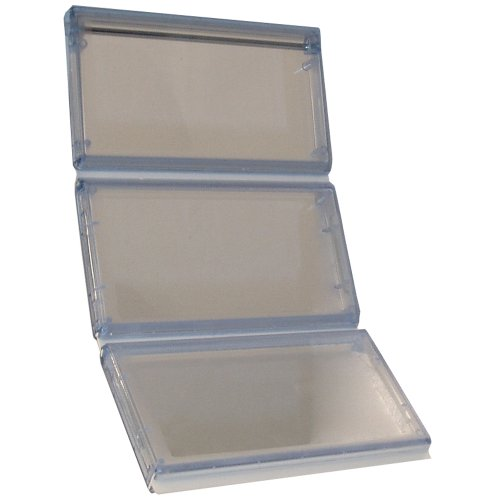 Ideal Pet Products Replacement Flap for Ultra Flex Extra Large Dog Door