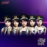 JUMP [初回限定盤B]