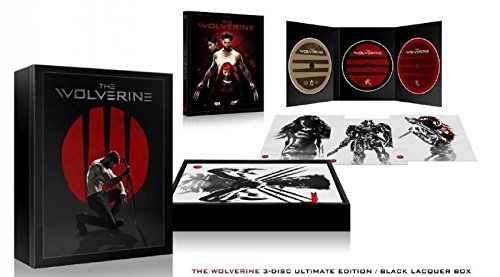 the-wolverine-3d-2d-3-disc-black-lacquer-box-limited-collectors-edition