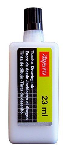 aristo-encre-de-chine-a-dessin-mg1-contenance-23-ml-blanc
