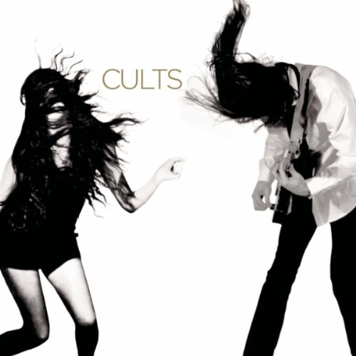 cultsalbum