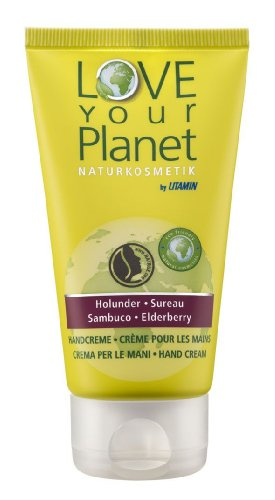 love-your-planet-handcreme-holunder-75-ml-1er-pack-1-x-75-ml