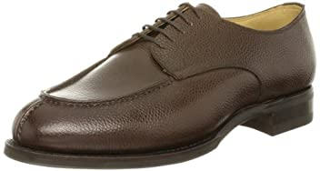 Meermin: 8401286 Dark Brown