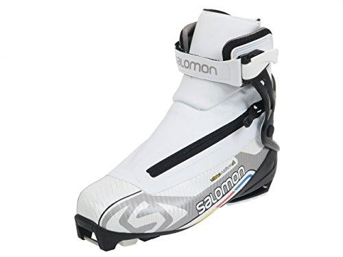 "SALOMON,Damen Skating Langlaufschuh ""Vitane Carbon Skate"" [UK 5 / EU 38, weiß]"