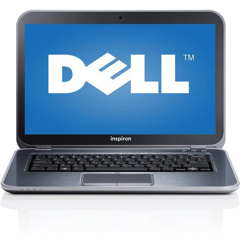 Dell-14-Inspiron-Laptop-6GB-500GB-32GB-i14z-3000sLV